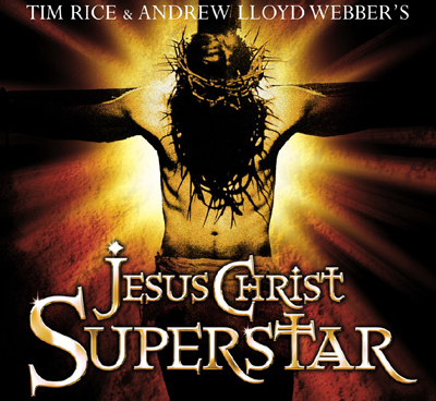17. Which Andrew Lloyd Webber musical includes the song I Don't Know How To Love Him? Jesus Christ Superstar