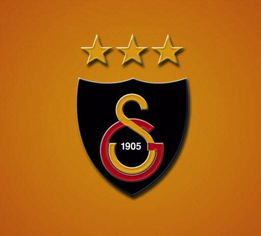 24. In football which is the only Turkish side to win a European Trophy? Galatasaray (UEFA Cup 1999/00)