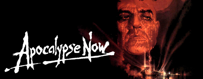 39. Who directed the the classic war film 'Apocalypse Now'? Francis Ford Copolla