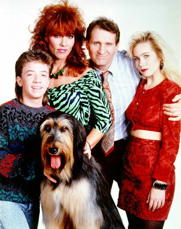 33.In which city is the american sitcom Married With Children set? Chicago