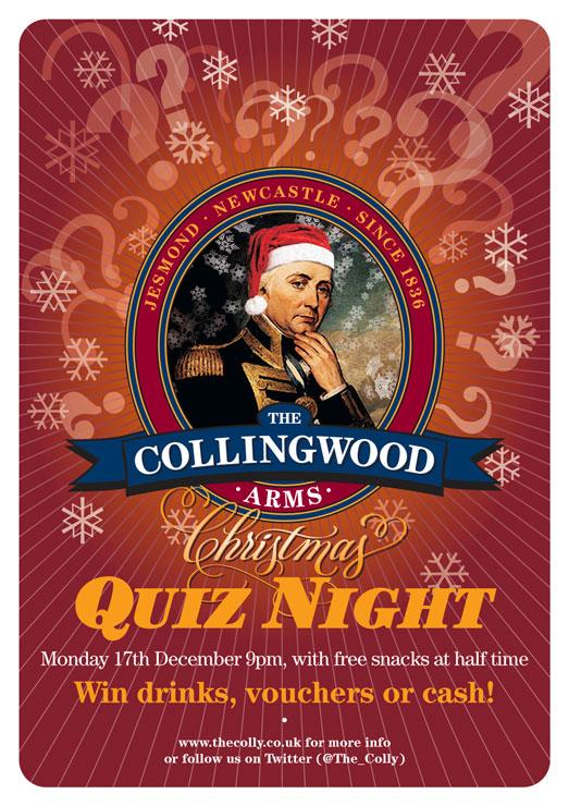 Christmas-Quiz-2013-Poster-A4_WEB.jpg