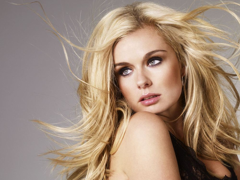 20. Which Welsh singer made her acting debut in the 2010 Doctor Who Christmas Special? Katherine Jenkins