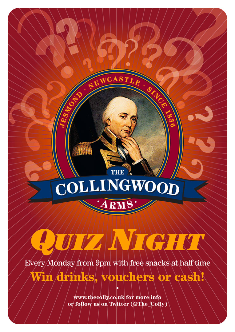 Colly-Quiz-Poster-WEB2.jpg