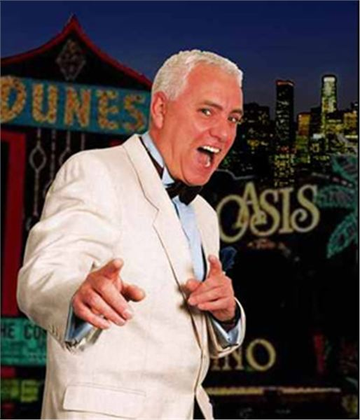 37. David Spikey played which (saintly) character in Channel 4's 2001-2002 series Phoenix Nights? Jerry 'St. Clair' Dignan