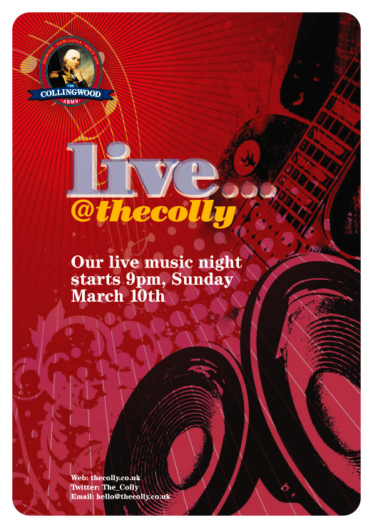 Colly-Live-Poster_WEB-2.jpg