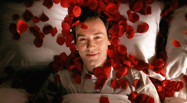 36. Kevin Spacey won an Oscar for Best Actor in 1999 for his role in which film? American Beauty