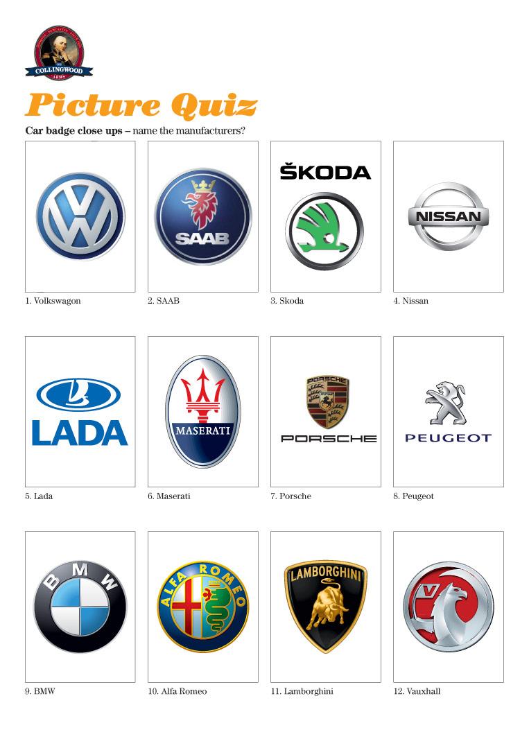 Quiz-62-–-Car-Badges-2.jpg