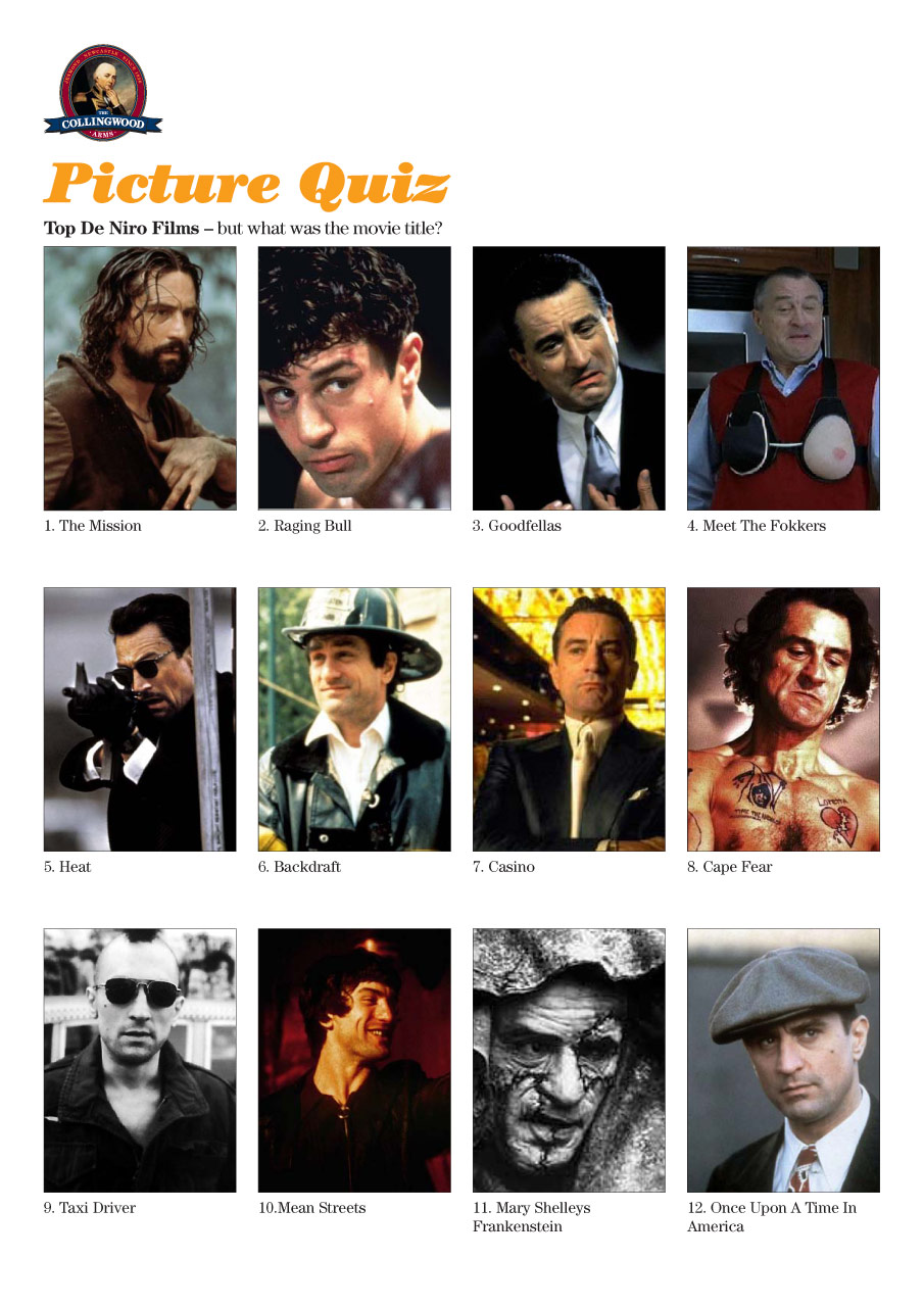 Quiz-63-–-De-Niro-Films-2.jpg