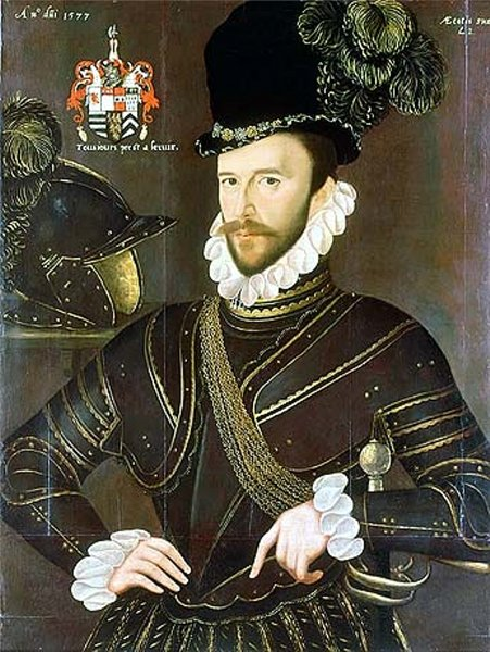 1. What was Sir Francis Drake reputedly doing at Plymouth Hoe when the Spanish Armada was spotted off the coast of England? Playing Bowls