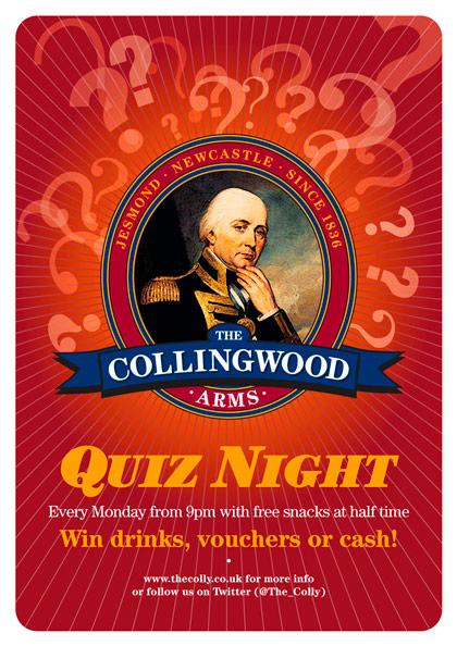 Colly-Quiz-Poster-WEB2s.jpg