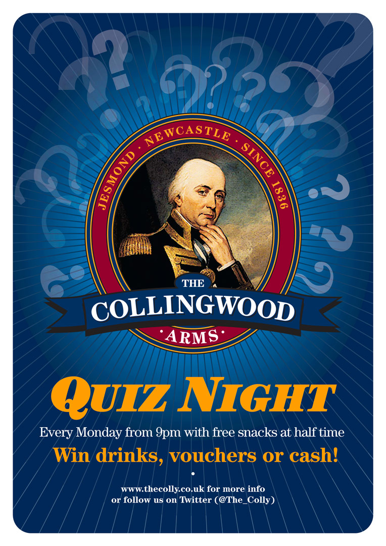 Colly-Quiz-Poster-WEB.jpg