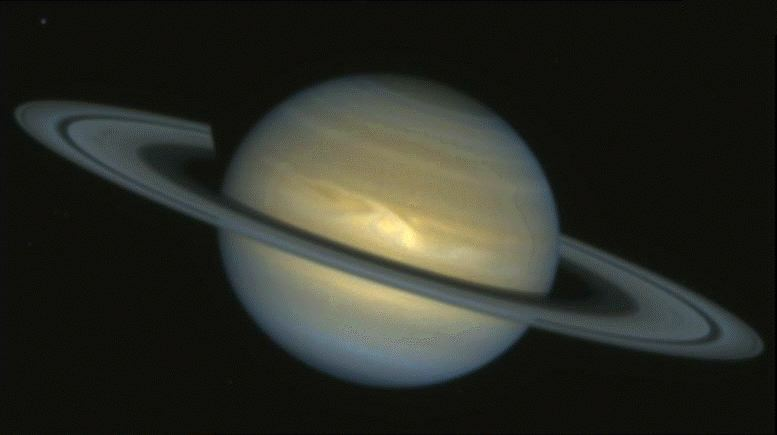 2. What is the name of the planet that lies between Jupiter and Uranus? Saturn