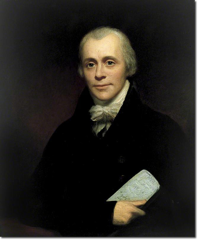 10. Who is the only British prime minister to have been assassinated? Spencer Perceval in 1812
