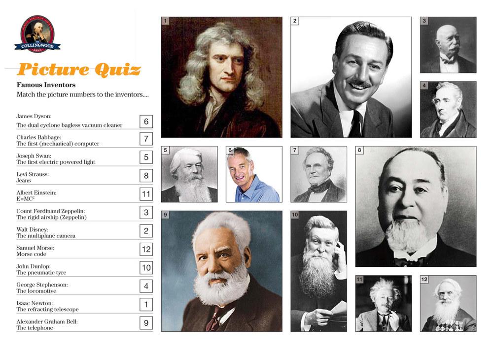 Quiz-67---Inventors-2.jpg