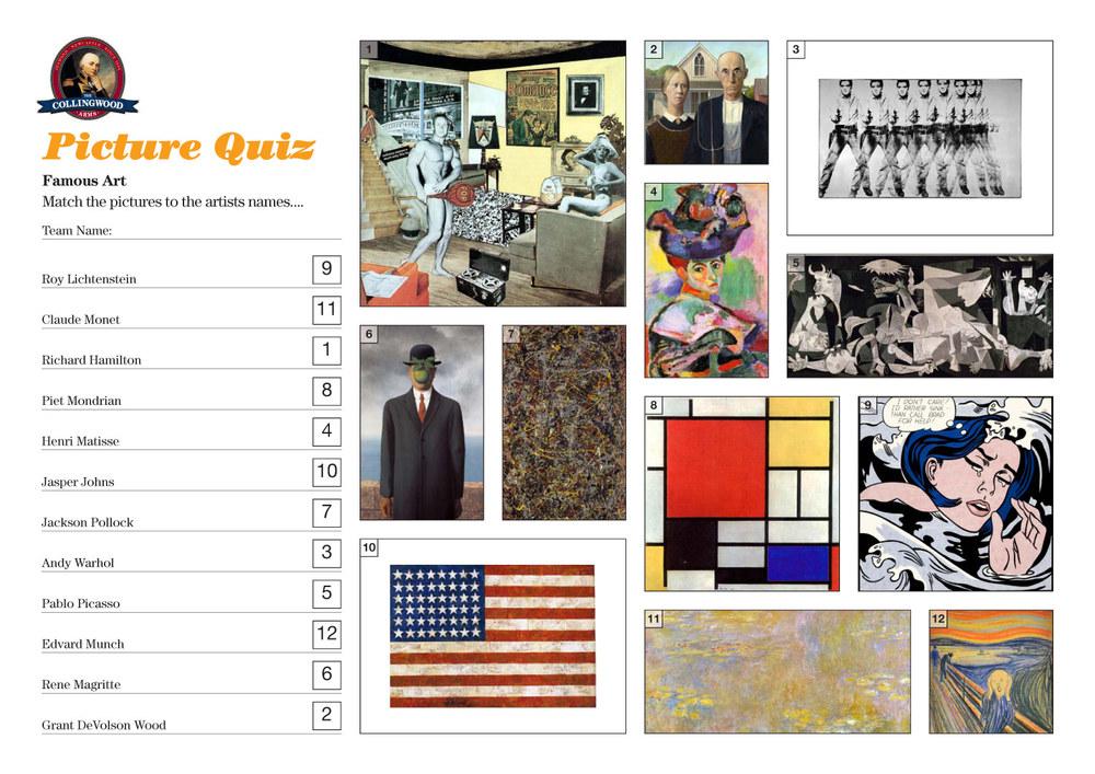 Quiz-70---Famous-Art-2.jpg