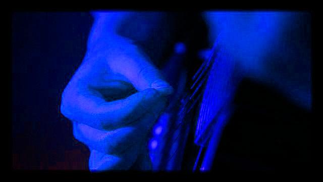 Guitar-Blue.jpg
