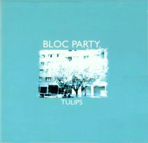 20. Which song by Bloc Party contains the lyric 'This could be an opportunity, if you promise to let it... if you promise to let it grow'? Tulips