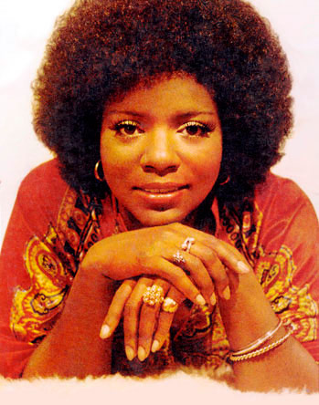 Q20 Which disco queen should have made you leave your key and walk out the door in 1978? Gloria Gaynor