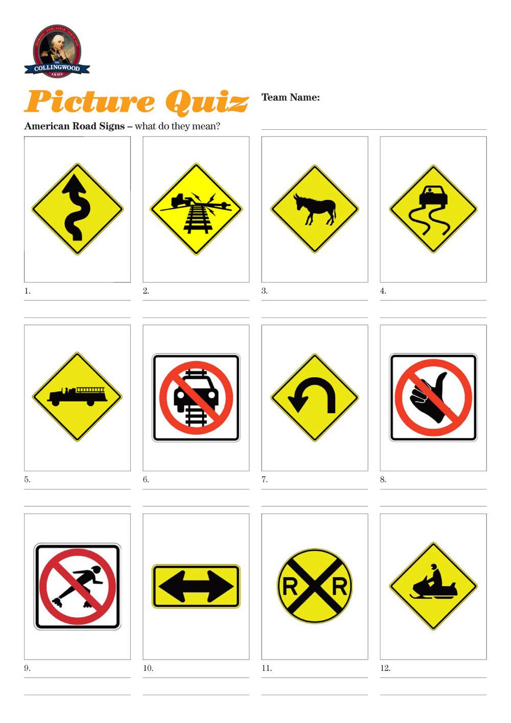 Quiz-76-–-American-Road-Signs-1.jpg