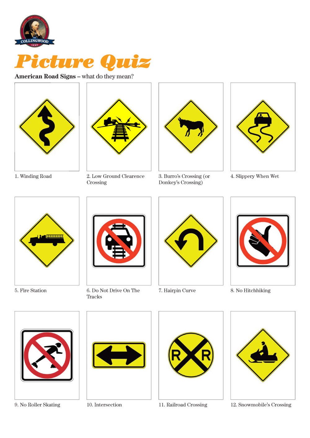 Quiz-76-–-American-Road-Signs-2.jpg