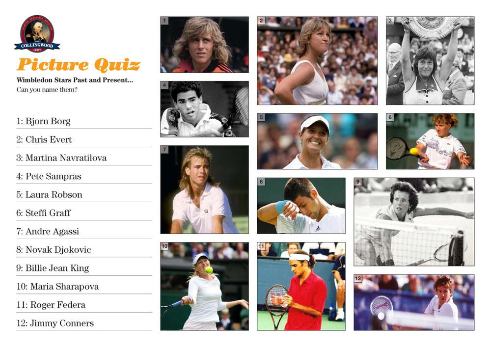 Quiz-77---Wimbledon-Stars-2.jpg