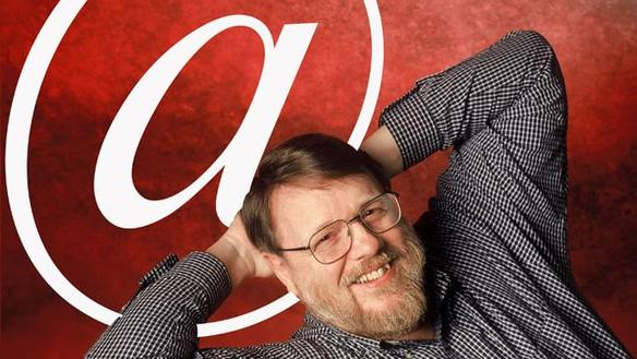Q8 What did US computer technician Raymond Tomlinson invent at the beginning of the 1970s? E-mail