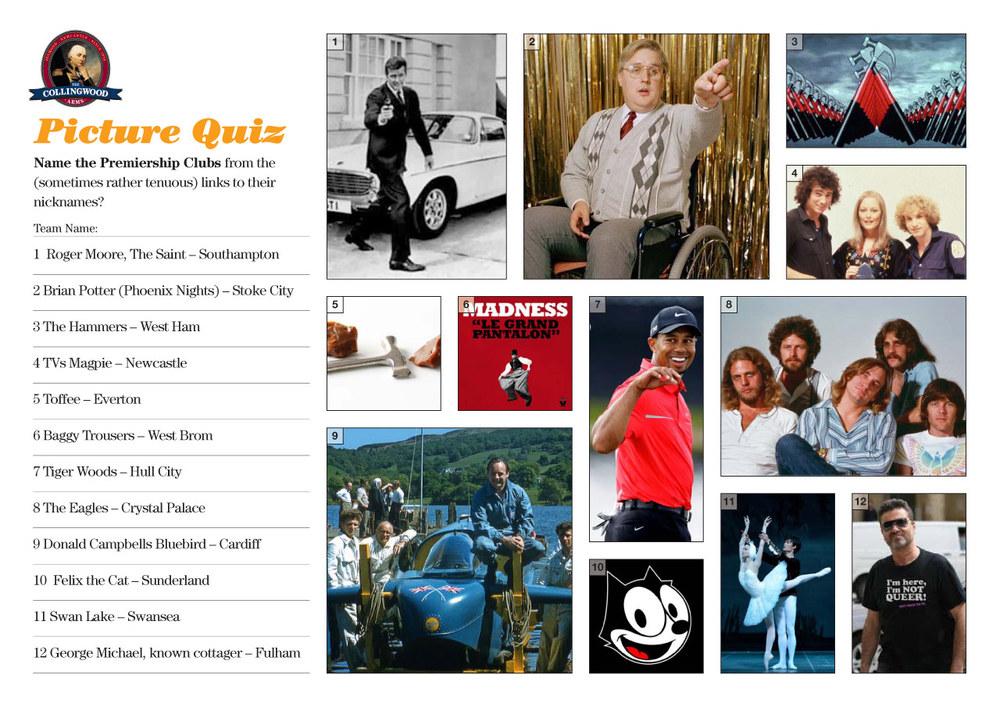 Quiz-83---Premiership-Nicknames-2.jpg
