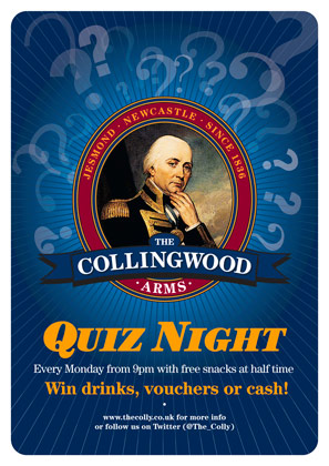 Colly-Quiz-Poster-WEB-Bs.jpg