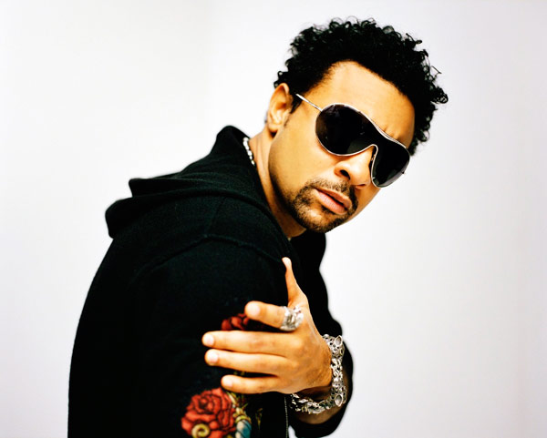 Q14 Which city was the pop star Shaggy born in? Kingston, Jamaica