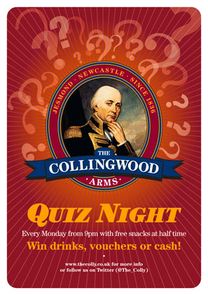 Colly-Quiz-Poster-WEB2Rs.jpg