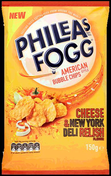 Phileas-Fogg.png
