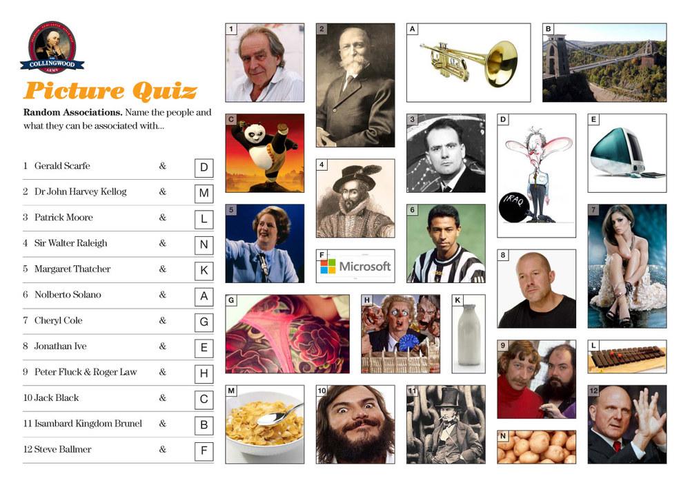 phil 201 quiz 2