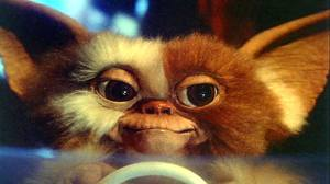 Q35 Cute. Clever. Mischievous. Intelligent. Dangerous is the tagline from which 1984 movie? Gremlins