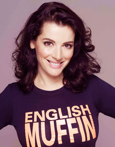 Q38 What is the name of Nigella Lawson's 2013 cookery book that followed her 2012 TV series of the same name? Nigellissima