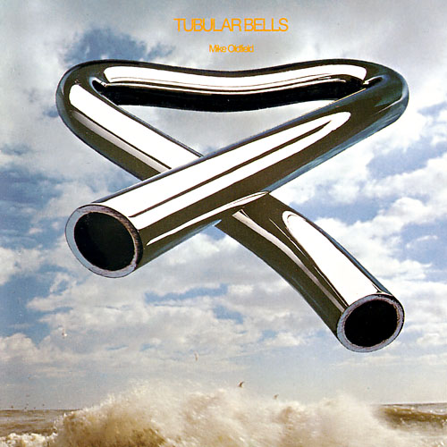 Q14 Who recorded the 1973 album Tubular Bells? Mike Oldfield