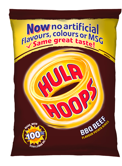 hulahoops-bbq-beef-crisps.png