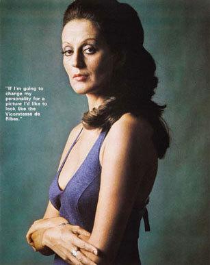 Who wrote the 1970 bestseller The Female Eunuch? Germaine Greer