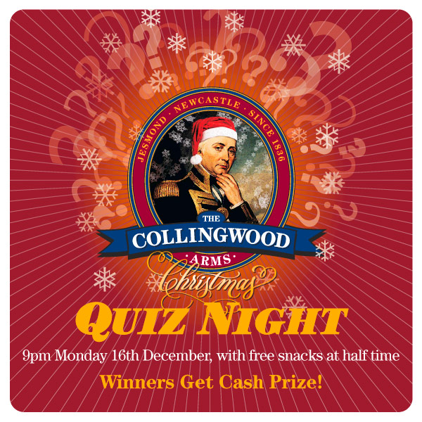 Colly-Xmas-Quiz-Poster-Square_WEB-R.jpg