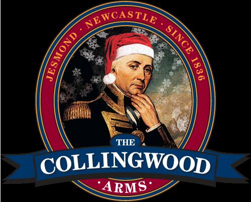 Colly-Logo-Quiz-Xmas.png