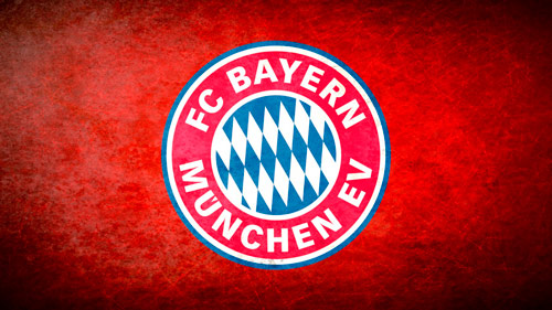 Q24 How many European Cups have Bayern Munich now won after their victory in May? Five