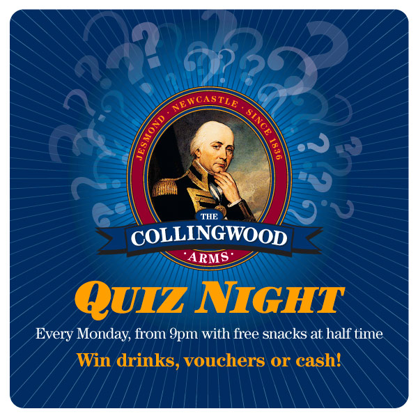 Colly-Quiz-Poster-Square_WEB-B.jpg