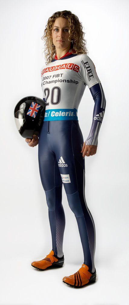 Q24 Who won Britain's only gold medal at the 2010 Winter Olympics... Beth Tweddle, Amy Williams or Jessica Ennis-Hill? Amy Williams became the first British individual gold medallist at a Winter Olympics for 30 years.