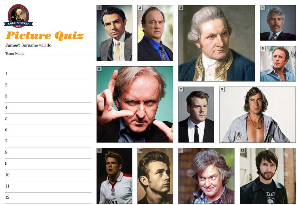 Quiz-108---James-1.jpg