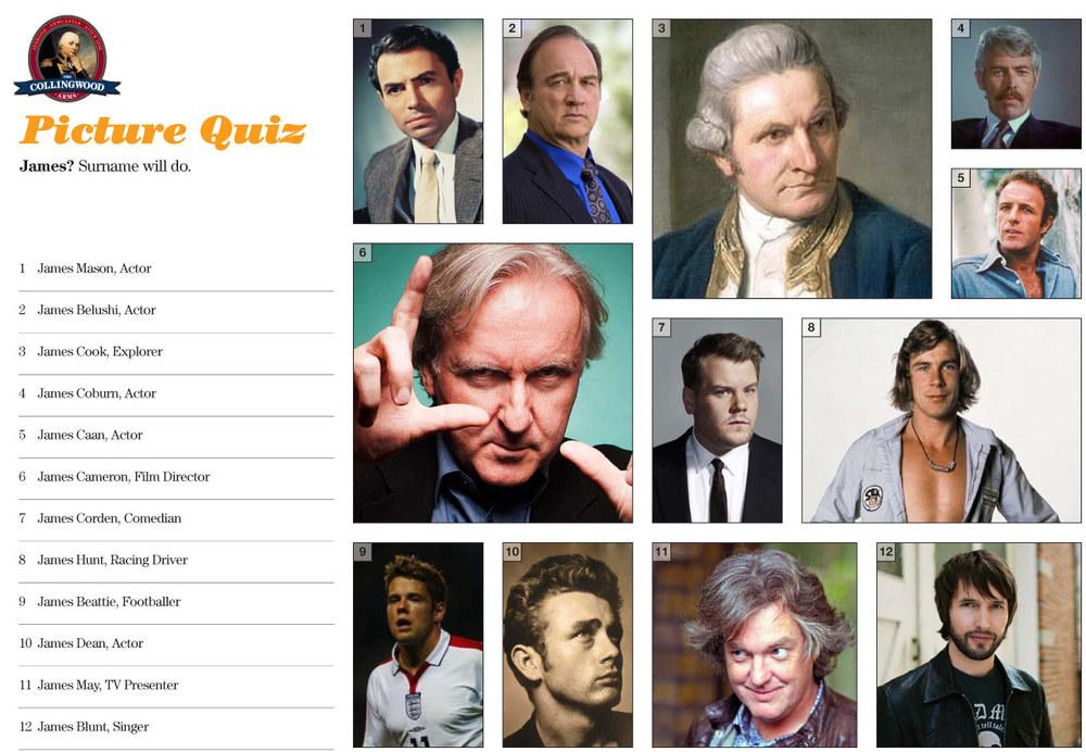 Quiz-108---James-2.jpg