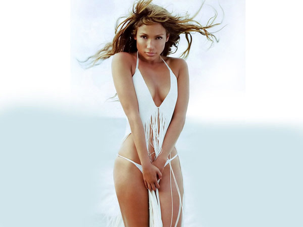 Q15 Which solo artiste had a 1999 Top Ten single with Waiting for Tonight? Jennifer Lopez
