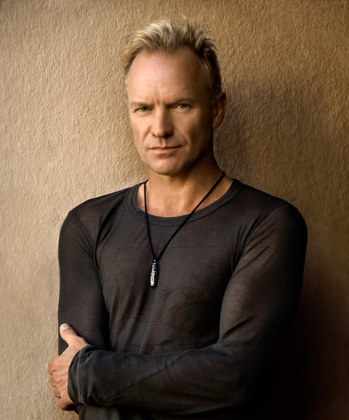 Q5 What does a mononymous person have only one of? They only have one Name, Sting, Prince, Maddonna for instance