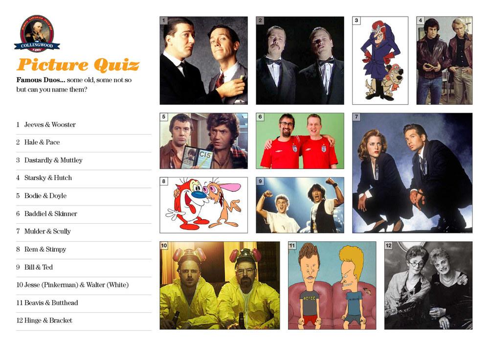 Quiz-117---Famous-Duos-2.jpg