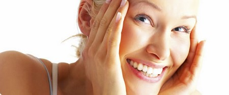 Q7 What are you doing if you are in a state of erubescence? Blushing or reddening of the skin