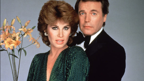 Q36 What were the first names of the married amateur detectives in the 80s american crime drama series Hart to Hart? Jonathan and Jennifer