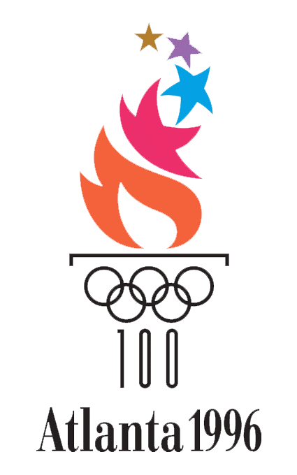Q22 Which (American) city hosted the 1996 Summer Olympics? Atlanta